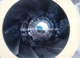 Secador giratório pequeno 0.8-2.0 T/H para a serragem