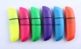 Barre de mise en valeur de couleur pour Stationery-RM525