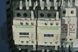 Machines de travail du bois de commande numérique par ordinateur de 5 axes (1325-5A)
