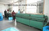 Pinceau de qualité avec le traitement en plastique GM-B-027