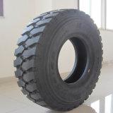 De bonne qualité tout le pneu radial en acier de camion avec CEE (11.00R20)
