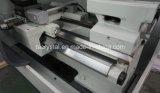 Torno de venda quente econômico do CNC de China (CK6136A)
