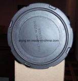 Het Element van de Filter van de lucht Af25555 voor Rupsband, Nieuw Holland, Thomas, de Apparatuur van Volvo