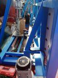 二重ガラス農産物ライン自動シーリング機械