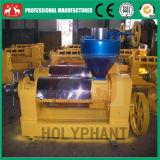 De machine van de Verdrijver van de Olie van de Pit van de palm