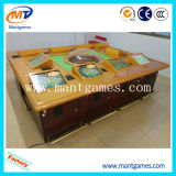 Roulette Gambling Machine Hot Sale China-Supplier in Venezuela