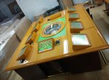 Die meisten Popular Casino Machine Type Roulette Wheel mit Touch Screen