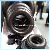 11MPa Butyl Rubber Tyre Tube
