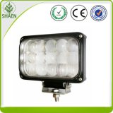 "高品質45W 6 "" 4D LED Driving Work Light"