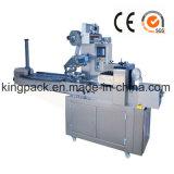 Selbstcracker Kp-300 und Zuckerverpackungs-Maschinerie