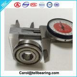 Rodamiento de la alta calidad, rodamiento de la alta precisión, rodamiento con las piezas del motor