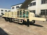 機械を構築する機械/Ultimateを形作るLs914 610 (240)アーチの鋼鉄ロール