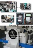 기계 CNC 목제 선반 주요한 조각 기계를 새기는 대중적인 CNC