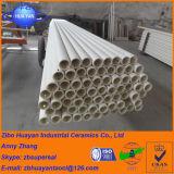 高温炉の陶磁器のローラーの中国の製造業者