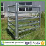 1.8mx2.1m Bauernhof-Zaun/Vieh-Panel/Vieh-Yard-Panels