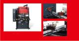 Máquina de dobra da imprensa do CNC Tr10030 com o freio da imprensa de Underdriving/CNC
