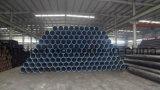 Pipe de la qualité ERW par norme d'ASTM api