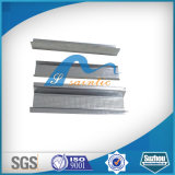China Professional Manufacturer Galvanized U e Metal Steel C Profile (S-SP-01A)