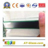 アルミニウムミラーかミラーGlass/1.8mm、2mm、3mm、4mm、5mm、6mm、8mm