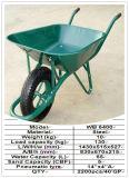 Riga della barra di rotella favorita alta qualità di prezzi (6400)