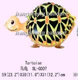 Воздушный шар черепахи гуляя (SL-G007)