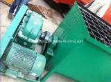 Mezclador horizontal para el fertilizante