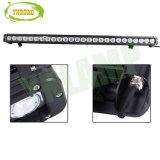 CREE LED de 43inch 260W IP68 que conduce la barra ligera de la lámpara LED