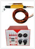 Colo-800da automatische Puder-Beschichtung-Gewehr für Puder-Beschichtung-Zeile System