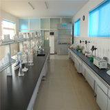 Unsere Fabrik haben gutes wissenschaftliches Forschungsteam für Natriumalginat-Nahrungsmittelgrad