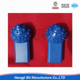 IADC537 8.5in Single Cone Bit Cutter 또는 Drill Bit