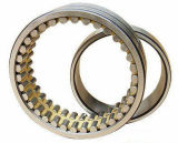 Competitive Price (NJ203EM)를 가진 엔진 Bearing Cylindrical Roller Bearing