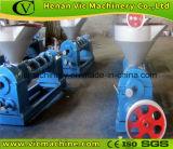 Machine d'extraction d'huile de soja 6YL-160 avec vidéo de travail