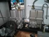 Distributeur d'essence (étalage simple de gicleurs deux)