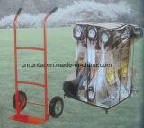 Caminhão de mão durável da boa qualidade do Sell quente (Ht1560)