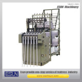 Nadel-Webstuhl-Maschine (ESF-A)