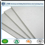 세륨 Certification 12mm Fiber Cement Sheet Fireproof Cement Board