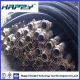 Tubo flessibile Drilling di gomma ad alta pressione di api 7k