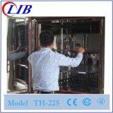 解放の温度および湿気の気候上区域(TH-225)