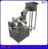 비등성 정제 감싸는 기계 (BSJ-40)