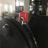 Agua/pompa de calor de tierra de la fuente conveniente para las áreas nórdicas frías