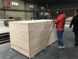 家具の等級のメラミンBlockboardの商業合板
