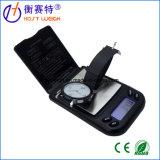 escala da jóia de Digitas LCD da chegada 0.01g/100g nova mini