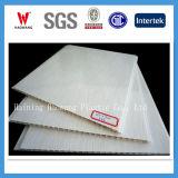 El panel decorativo del techo fuerte y flexible del PVC (HP-W-91)