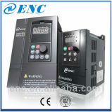 Переменный привод VFD Vrequency с точным управлением скорости мотора