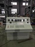 Máquina que sopla de la película plástica de Sjmh 50-1100 ABA