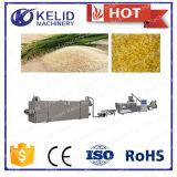Производственная линия риса высокого качества полноавтоматическая искусственная