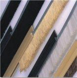 Strip slot Maschinen Hersteller