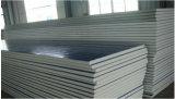China-Stahlkonstruktion-Bauunternehmen