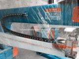 علبة مشبك يخيط معدّ آليّ سعر جيّدة