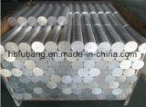 الصين صاحب مصنع [هي بوريتي] زنك سبيكة 99.995%
